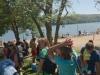 Freizeit am See